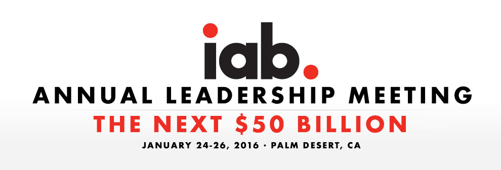 iab-annual-leadership-meeting-2016-3